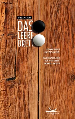 http://www.brett-und-stein.de/bilder/BSV01cover.jpg