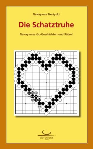 http://www.brett-und-stein.de/bilder/bsv02cover.jpg