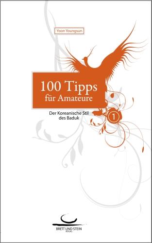 http://www.brett-und-stein.de/bilder/bsv08cover.jpg