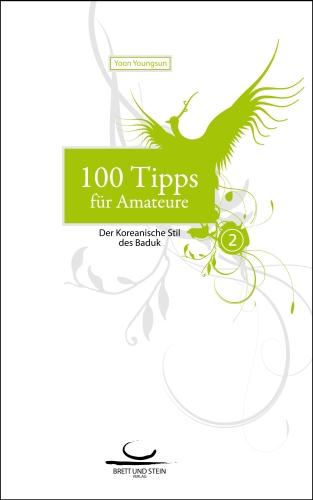 http://www.brett-und-stein.de/bilder/bsv09cover.jpg
