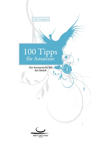 http://www.brett-und-stein.de/bilder/bsv14cover.jpg