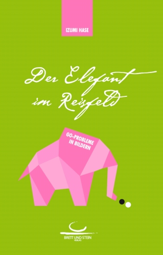 http://www.brett-und-stein.de/bilder/bsv21cover.jpg