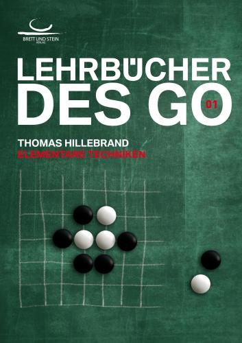 http://www.brett-und-stein.de/bilder/bsv41cover.jpg